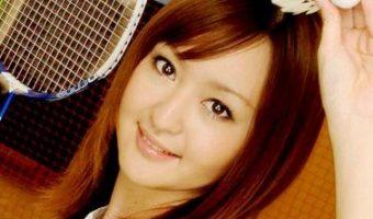 吉沢亜希子