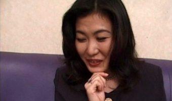 吉沢百合子