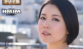 高宮菜々子(匿名)