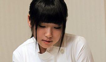田中ユカリ(素人名義)