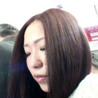 菅野ミリア(匿名)