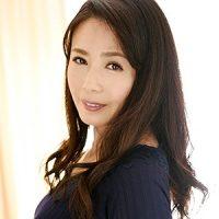 三浦恵理子(素人名義)