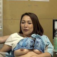 湯川遥華(匿名)
